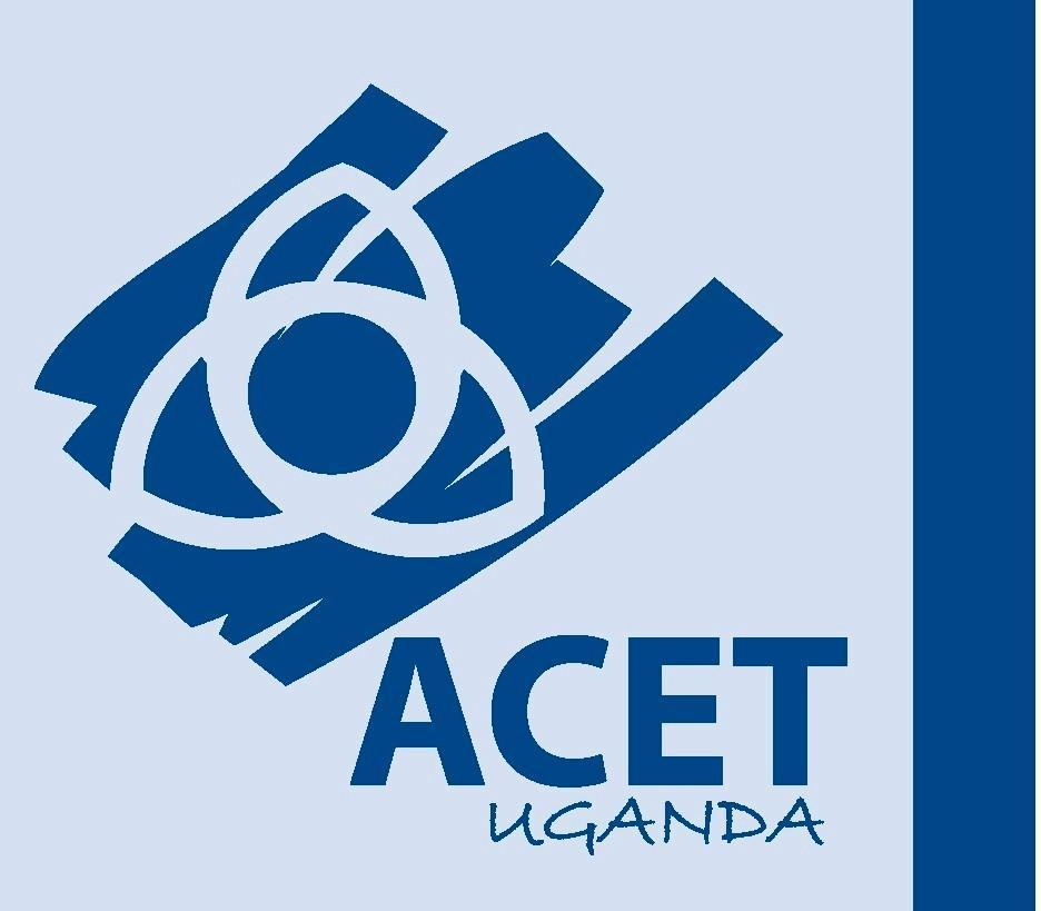 acet uganda aids care education and training in uganda