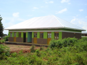 Housing Unit_Side View 2
